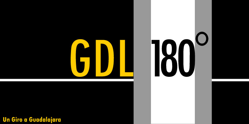 GDL180